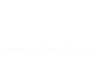 Chambless Consulting Inc. Logo